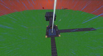 SharkTechSmp Minecraft Server