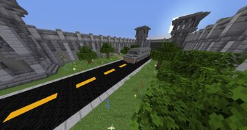 LockedMC - Classic Prison - STAFF NEEDED - JOIN NOW Minecraft Server