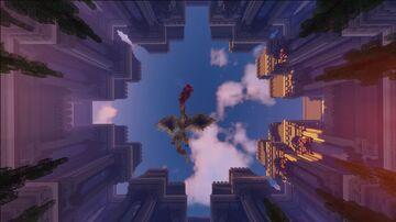 Superior Prisons Minecraft Server