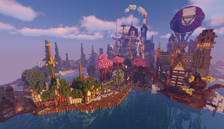 Our new spawn for Season 2
