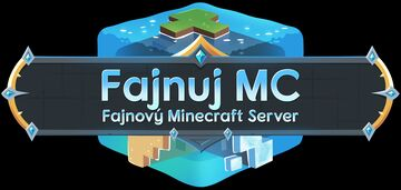 Fajnuj MC (Inspirováno serverem Majnuj) Minecraft Server
