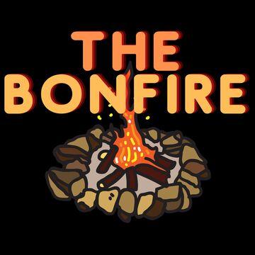 The Bonfire Minecraft Server