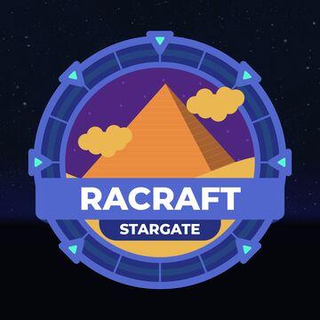PVP I Rocketry I Quests I Teams I Economy Minecraft Server