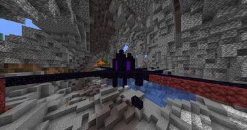 MCLite Anarchy Minecraft Server