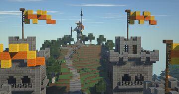 Nogcraft Minecraft Server