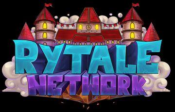Rytale Minecraft Server