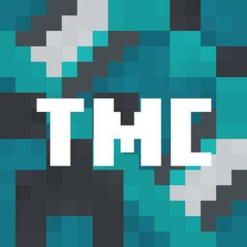 TerraMC Minecraft Server