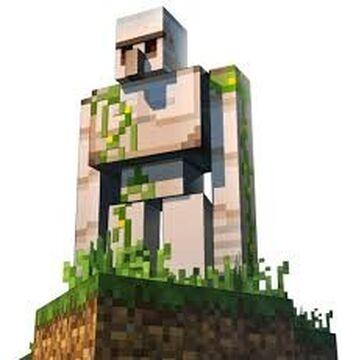 Knight SMP Minecraft Server