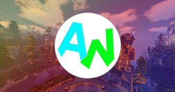 𝐀𝐮𝐬𝐖𝐨𝐫𝐥𝐝 ➤ Survival ➤ Minigames ➤ Events ➤ 1.16.5 ➤ Aussie Hosted! Minecraft Server