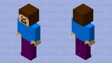 Lego minecraft Minecraft Skin