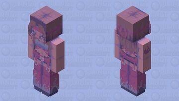 𝖘𝖚𝖐𝖎 Minecraft Skin
