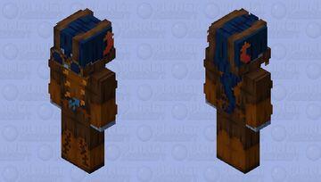 》𝐢 𝐰𝐨𝐧'𝐭 𝐬𝐚𝐲 𝐠𝐨𝐨𝐝𝐧𝐢𝐠𝐡𝐭 ↓ 𝕓-𝕕𝕒𝕪 𝕘𝕚𝕗𝕥 》 Minecraft Skin