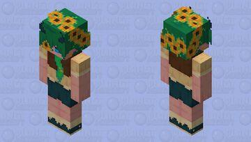 ↑ ყoᥙᥒg ᥣovᥱrs ᥕιth thᥱιr ᥣᥱgs tιᥱd ᥙρ ιᥒ kᥒots → 𝘣-𝘥𝘢𝘺 𝘨𝘪𝘧𝘵 ↑ Minecraft Skin