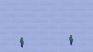 micro steve Minecraft Skin