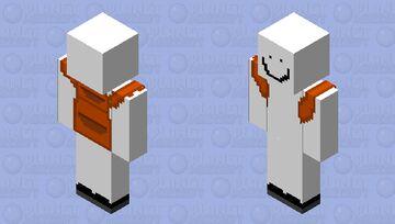 Skin :) Minecraft Skin