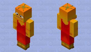 Gnorc Fat Lady   Spyro