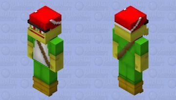 Gnorc Footsoldier   Spyro