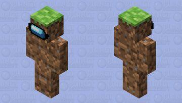 Yeah so kill me Minecraft Skin
