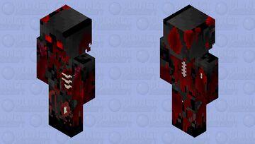 entity 704 Minecraft Skin