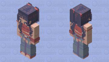 𝖒𝖚𝖘𝖆 𝖜𝖎𝖓𝖝 Minecraft Skin