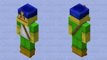 Gnorc Cannon Patrol   Spyro