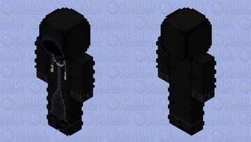 Yui Minecraft Skin