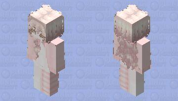 hey lolita hey Minecraft Skin