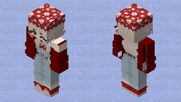 Asammm Minecraft Skin