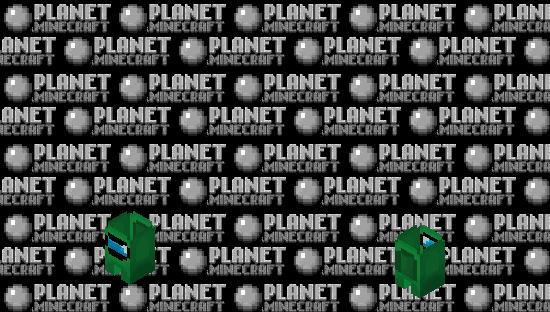 𝔸𝕞𝕠𝕟𝕘 𝕦𝕤 | 𝕃𝕚𝕞𝕖 Minecraft Skin