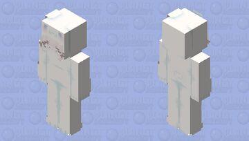 Bunny~ Minecraft Skin