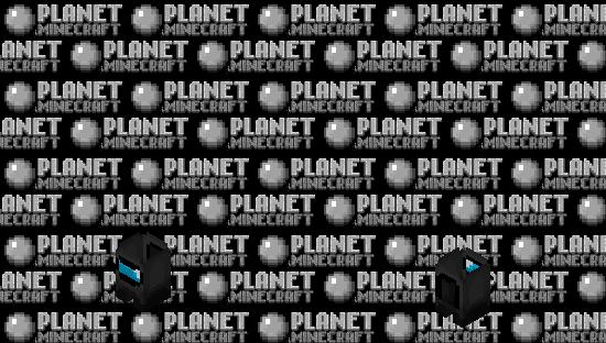 𝔸𝕞𝕠𝕟𝕘 𝕦𝕤 | 𝔹𝕝𝕒𝕔𝕜 Minecraft Skin