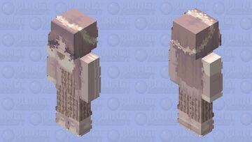 Emilee Minecraft Skin