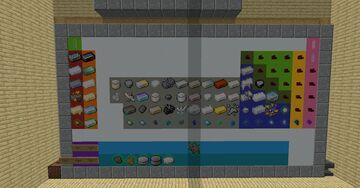 =- Purrples Incubators items (006) -= Minecraft Texture Pack