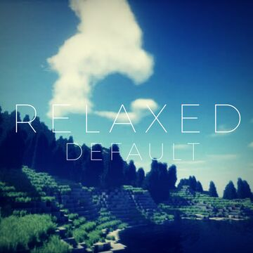 [1.14.4] Relaxed Default | 32x | v6 Minecraft Texture Pack