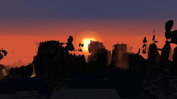 Better Lighting Minecraft Texture Pack
