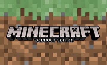 Minecraft bedrock GUI (or as close as I could make it at least) Minecraft Texture Pack
