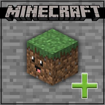 Blockies Slimes (Optifine) Minecraft Texture Pack