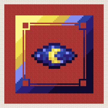 Upgrade Effect Icon Minecraft Texture Pack