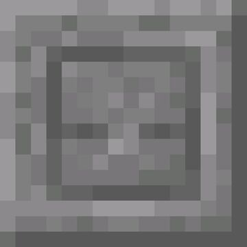 Better Infested Blocks Minecraft Texture Pack