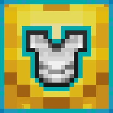 Jappa-Styled Armor Retextures Minecraft Texture Pack