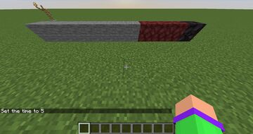 THE IMPOSSIBLE PACK Minecraft Texture Pack