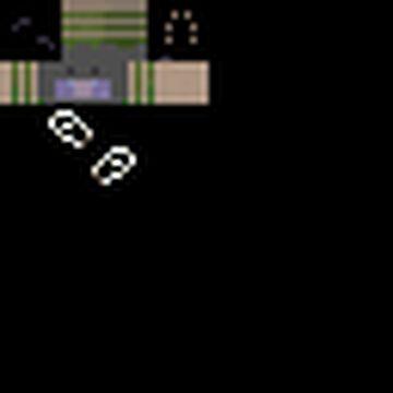 Xisuma and Keralis Bee textures Minecraft Texture Pack
