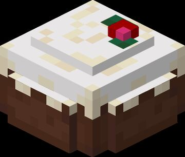 Figgy Pudding Minecraft Texture Pack