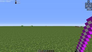 1.8.9 Lightsaber Pack Minecraft Texture Pack