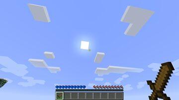 ULT PVP Minecraft Texture Pack
