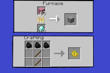 1.12.2 Cursed Minecraft Textures Minecraft Texture Pack