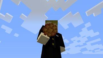 Cloudberries Minecraft Texture Pack