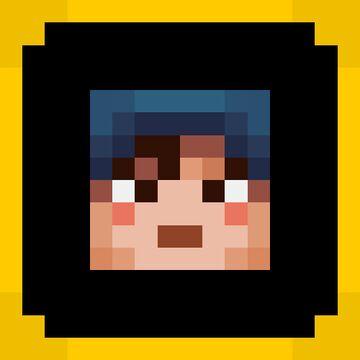 Minecraft Dungeons - Heroes Minecraft Texture Pack