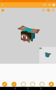 Sbeeve variants Minecraft Texture Pack