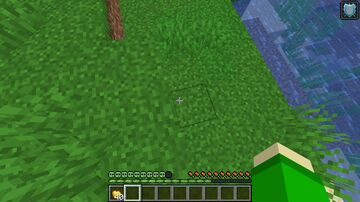 jerry hearts Minecraft Texture Pack